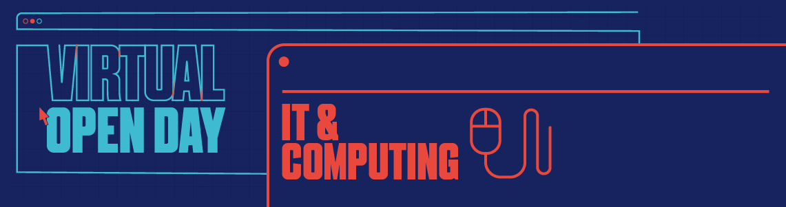 VOD - IT & Computing