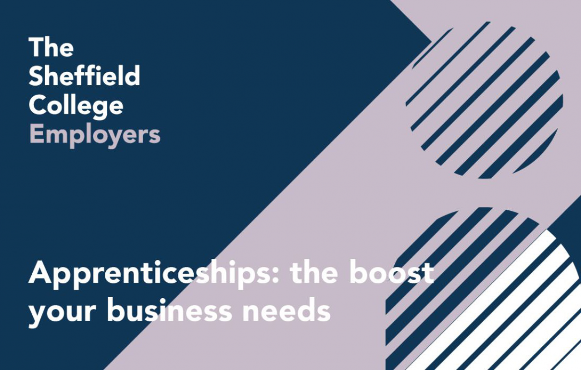 Hiring an Apprentice: the facts on recruitment
