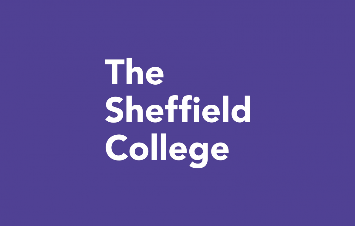 Top chef launches two employer skills academies at The Sheffield College