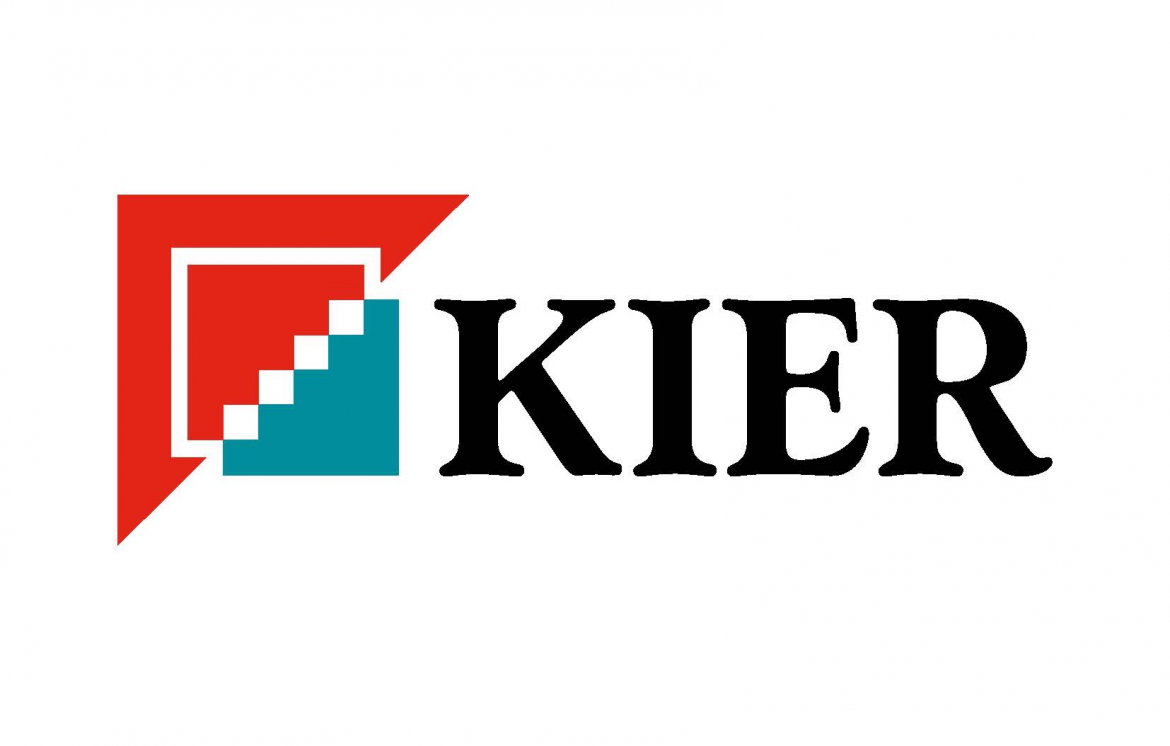 Kier Construction Academy