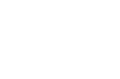 Health and Social Care icon