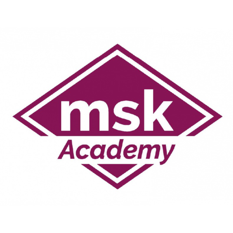 MSK Professional Cookery Academy