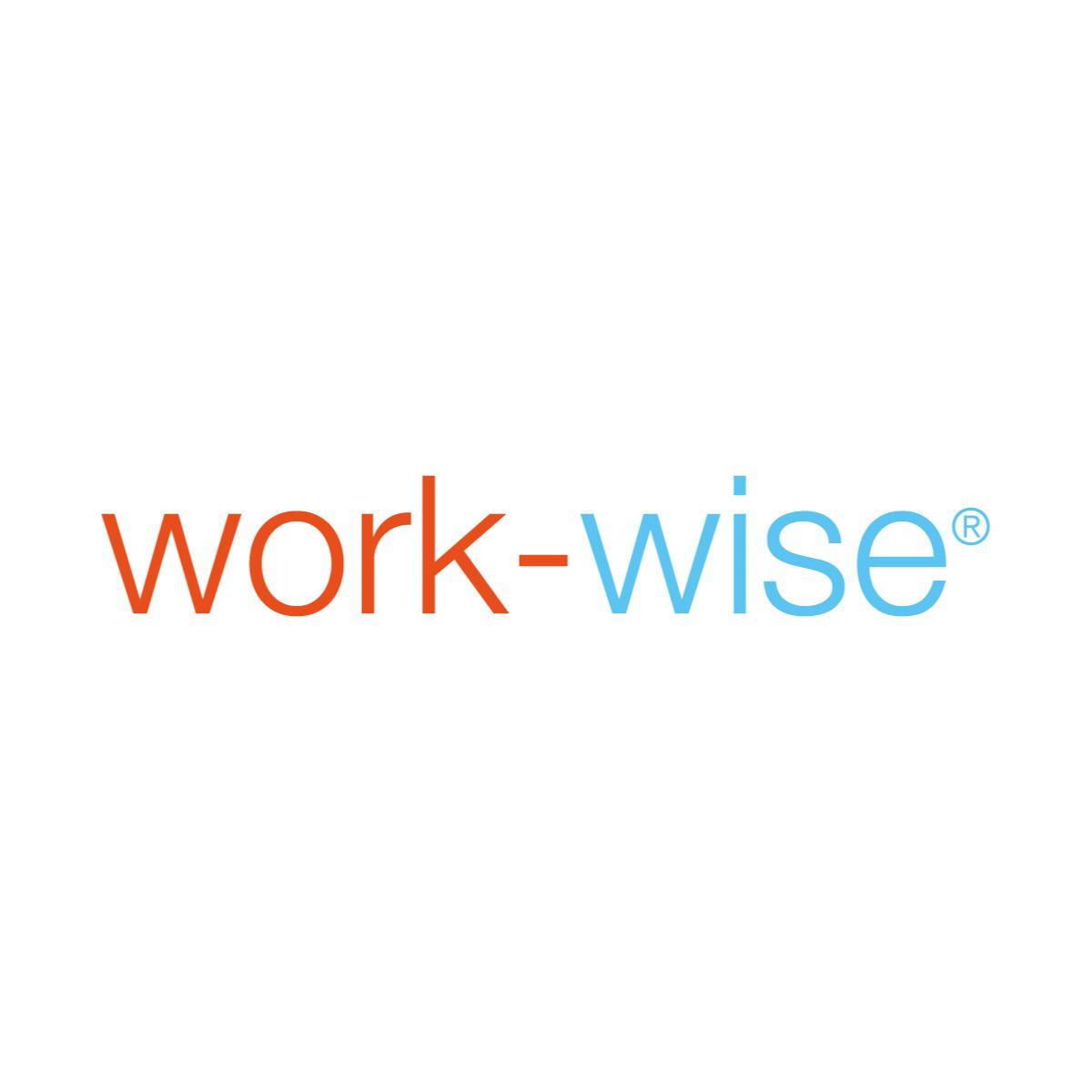 Work-Wise STEM Development Academy