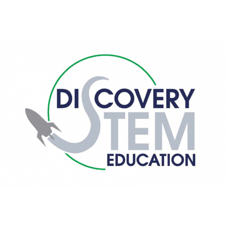 The Discovery STEM Education Academy