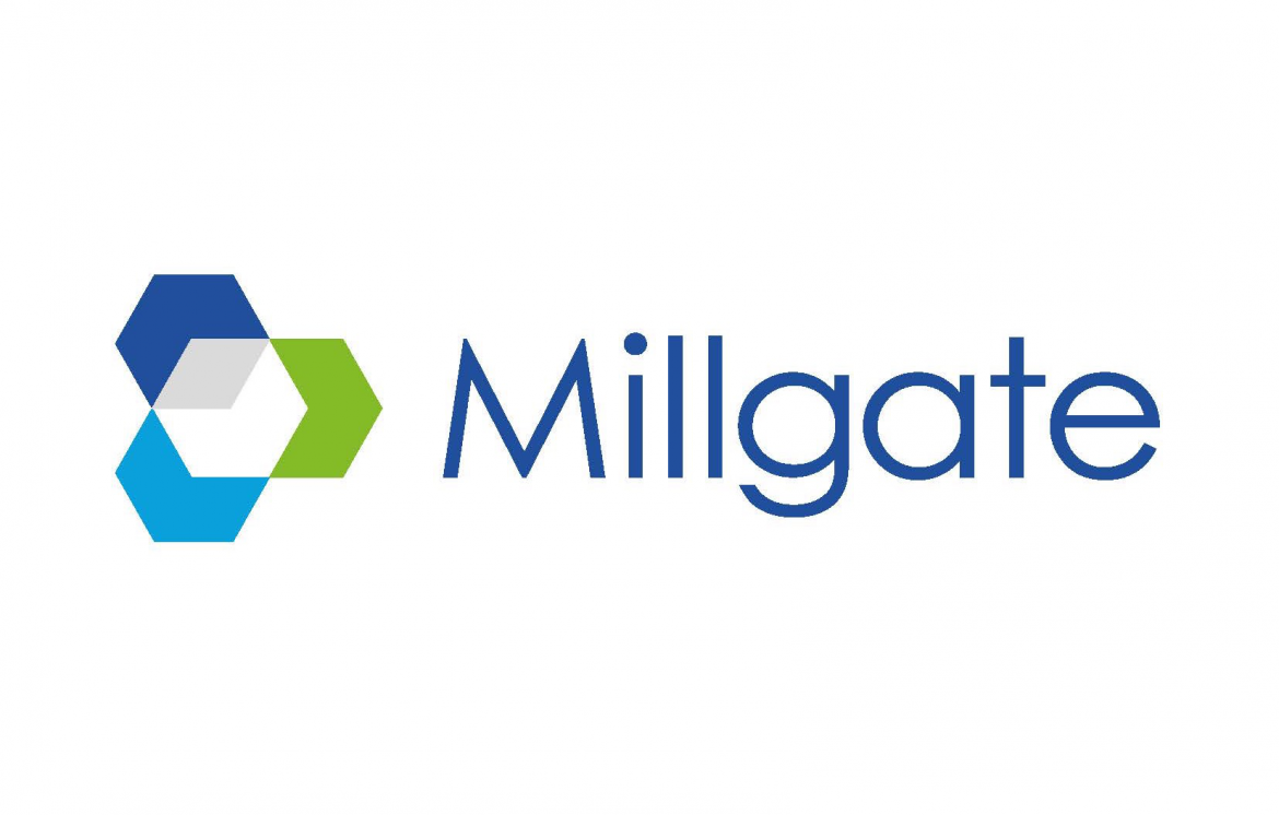 Millgate Cyber Security Academy