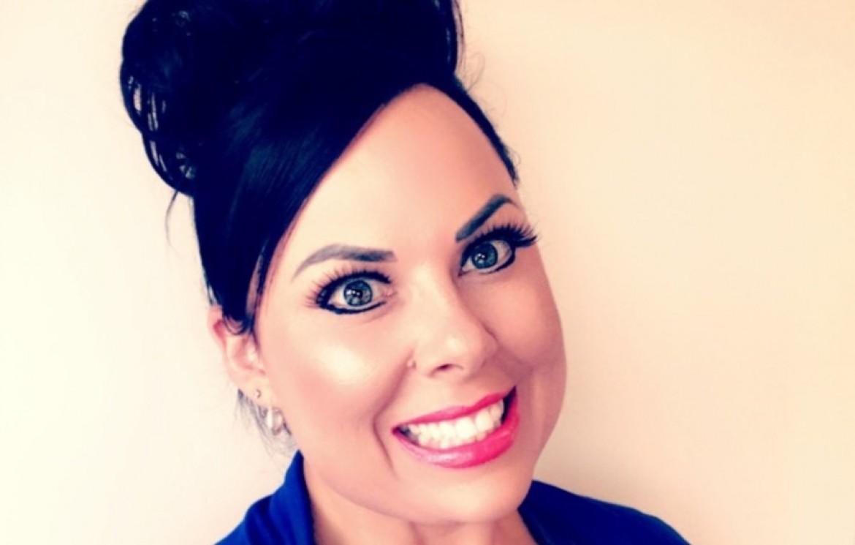 Testimonial Rachel Topliss