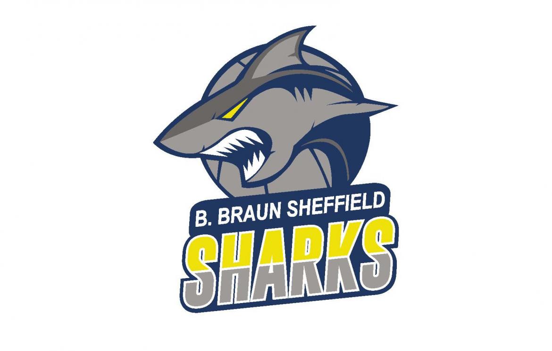 Sheffield Sharks Learning & Development Academy