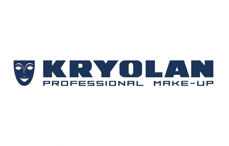 Kryolan Professional Make-up Academy