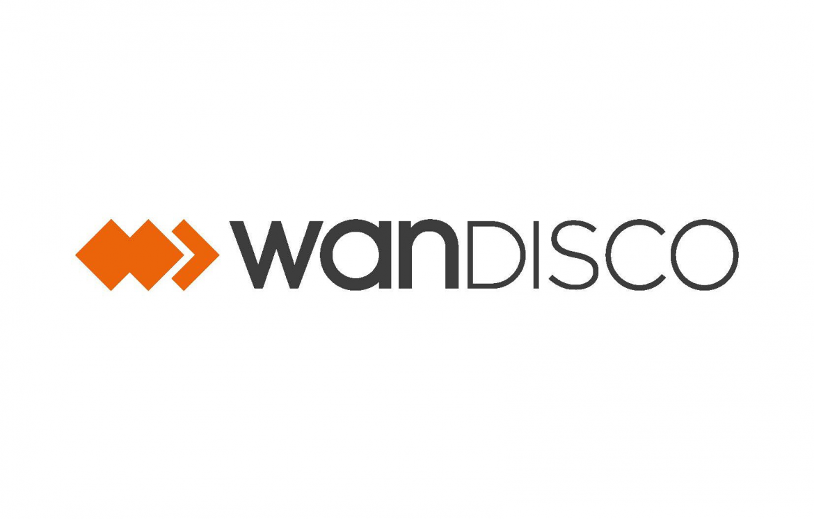 WANdisco Data Academy