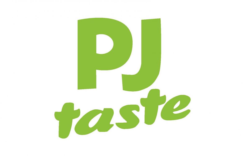 PJ Taste Catering Academy