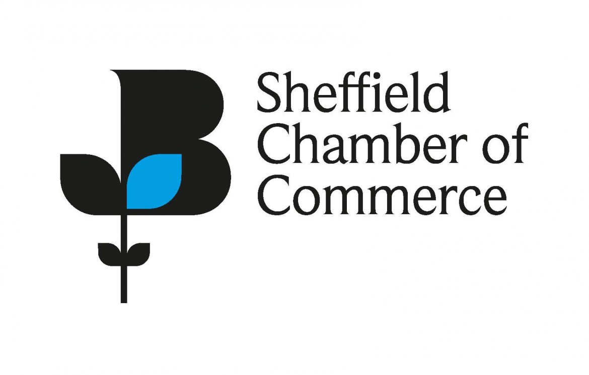 The Sheffield Chamber of Commerce Business & Enterprise Academy