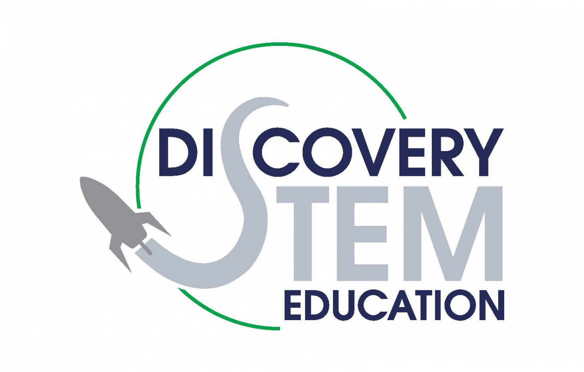 Discovery STEM Education Academy