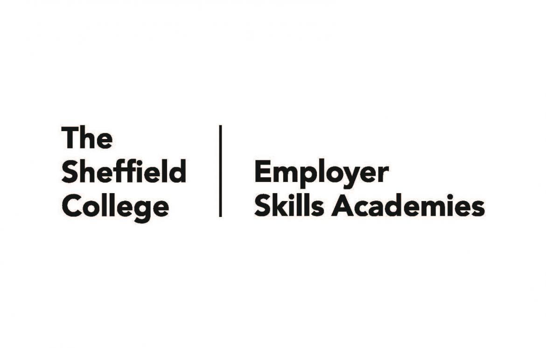 Meet the Employer Skills Academy Team