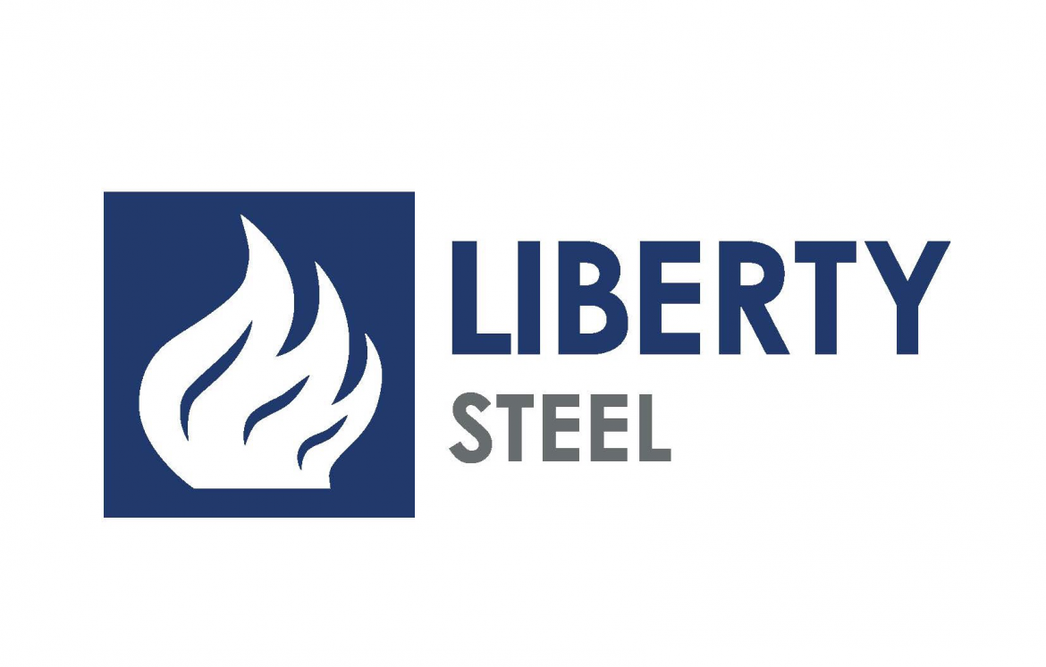 Liberty Steel Female Engineering Academy